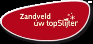 Zandveld - úw topSlijter